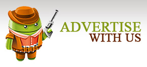 advertise-icon
