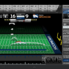 Thumbnail image for NFL 2011: NFL.com Official App (Update: NFL '12)