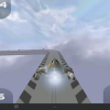 Thumbnail image for TurboFly 3D: Futuristic 3D Racing Game