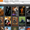 Thumbnail image for Fandango Movies for Tablets