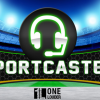Thumbnail image for SportCaster: Follow Live Games with Twitter Integration