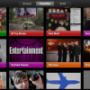 Thumbnail image for ChannelCaster: Mix, Mash and Share Custom News Feeds