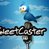 Thumbnail image for TweetCaster: Version 5.0 Optimized for Phone and Tablet with Search Party