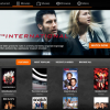 Thumbnail image for Crackle App for Tablet