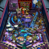 Thumbnail image for Zen Pinball THD: Realistic Pinball Optimized for Nvidia Tegra Devices