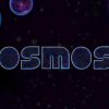 Thumbnail image for Osmos HD: A Unique Physics Based Game