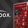 Thumbnail image for Redbox: Watch Trailers and Reserve Movies From Your Tablet