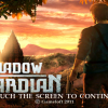 Thumbnail image for Shadow Guardian HD: Uncharted Like Game on Kindle Fire