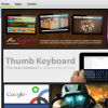 Thumbnail image for Tablified Market: An Alternative Android Market Exclusive for Tablets