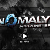 Thumbnail image for Anomaly Warzone Earth HD: A Different Tower Defense Game