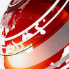 Thumbnail image for BBC News: Get the Latest International News