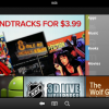 Thumbnail image for MoDaCo Gr5 (6.2.2): Kindle Fire Custom Rom Review (Update: 6/14 – Gr9)