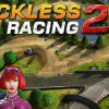 Thumbnail image for App Reviews: Springpad and Reckless Racing 2