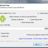 Thumbnail image for APK Batch Installer: Sideload Multiple Apps on Kindle Fire