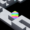 Thumbnail image for Edge and Edge Extended: Simple and Addictive 3D Game