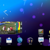 Thumbnail image for Latest Kindle Fire ICS ROM: Energy ICS CM9 3.0 Kernel (Update: 5/29)