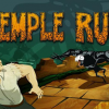 Thumbnail image for Get Temple Run on Kindle Fire (Update)