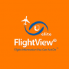 Thumbnail image for FlightView: Flight Tracker for Kindle Fire and Android Tablets