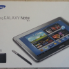 Thumbnail image for Galaxy Note 10.1 Unboxing Video