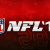 Thumbnail image for NFL '12: Lacks Tablet Support and Generally an Uninspiring App