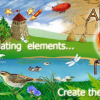 Thumbnail image for Alchemy Classic HD: Create Elements and Make Amazing Discoveries