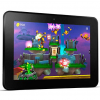 Thumbnail image for New Kindle Fire HD Rooted