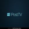 Thumbnail image for PostTV: A New Washington Post Nightly Newscast