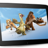 Thumbnail image for Best Android Tablets Holiday 2012