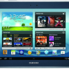 Thumbnail image for Galaxy Note 10.1 Sale on Amazon