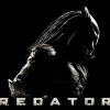Thumbnail image for Predators Game Now Only $0.99