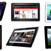 Thumbnail image for Holiday Tablet Buying Guide 2012