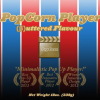 Thumbnail image for Popcorn Player: Pop Up Video Player