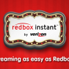 Thumbnail image for Redbox Instant: Netflix Competitor Arrives on Android