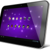 Thumbnail image for Toshiba Excite 10 SE: New Jelly Bean Tablet