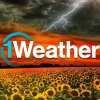 Thumbnail image for 1Weather: Tablet Support and Updated UI