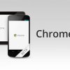 Thumbnail image for Chrome Beta Channel for Android