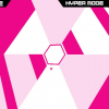 Thumbnail image for Super Hexagon: Addictive New Game