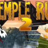 Thumbnail image for Temple Run 2: Arrives on Android and Kindle Fire Devices