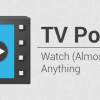 Thumbnail image for TV Portal: Stream TV and Movies on Android Tablet