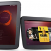 Thumbnail image for Install Ubuntu Touch on Nexus Devices
