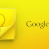 Thumbnail image for Google Keep: New Note Taking App
