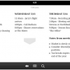 Thumbnail image for Top 5 Kindle Fire Note Taking Apps