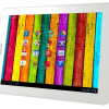 Thumbnail image for Archos Titanium 97 and 80 Tablets Available for Purchase in US