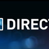 Thumbnail image for DirectTV App for Android Tablet