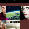Thumbnail image for Google Play Movies on Kindle Fire HD