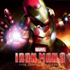 Thumbnail image for Iron Man 3: The Official Game for Android