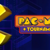 Thumbnail image for Pac-Man Tournaments App Now Free