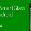 Thumbnail image for Xbox SmartGlass App for Kindle Fire