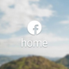 Thumbnail image for Facebook Home Has Arrived