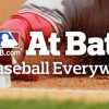 Thumbnail image for MLB.com At Bat: Available for Kindle Fire and Android Tablets